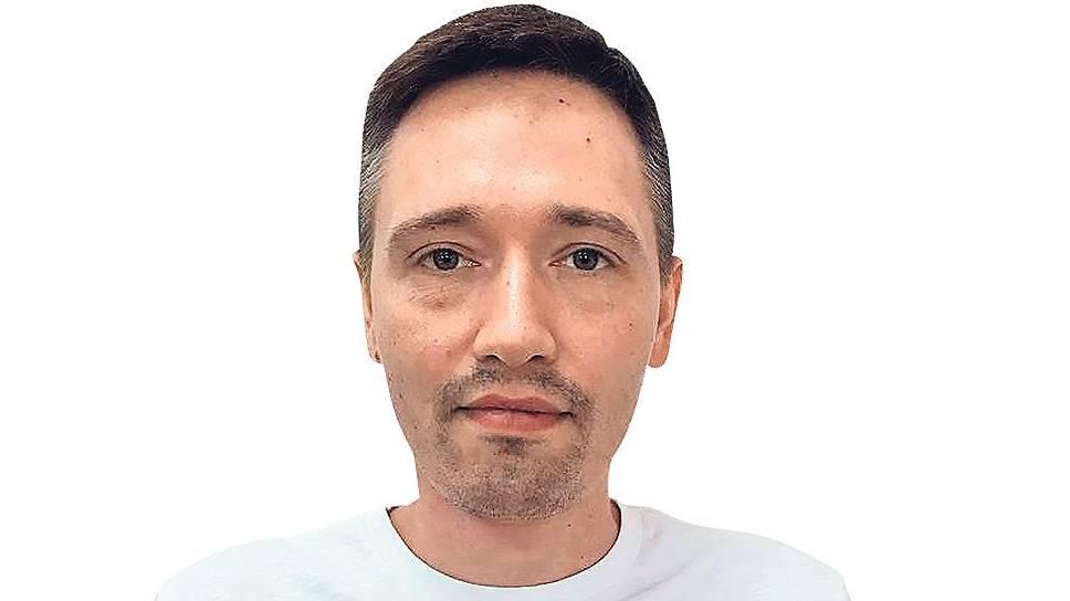 Гендиректор агентства «Аналитика товарных рынков» Михаил Турукалов — о том, как выживают независимые АЗС