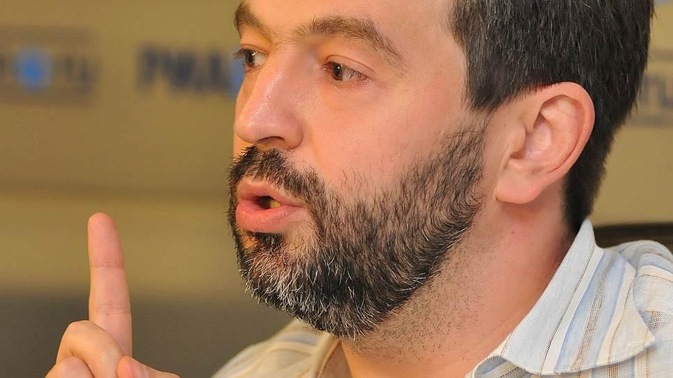 Как банкир Алексей Алякин похищал деньги
