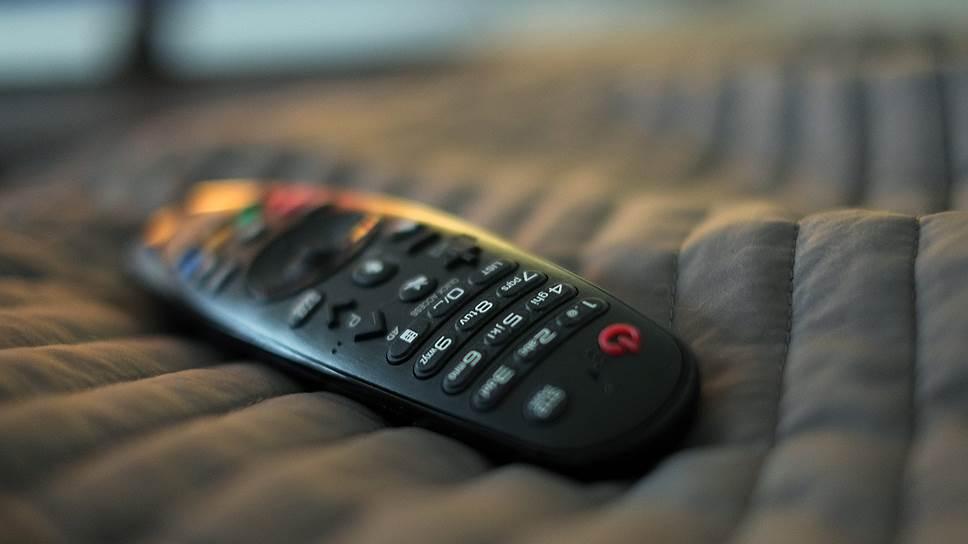 За пять лет телевидение уступит видеоиграм по объему рынка рекламы