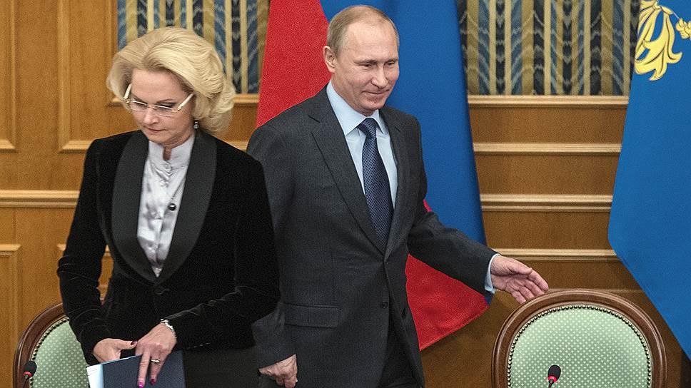 Что даст России пенсионная реформа с новыми параметрами