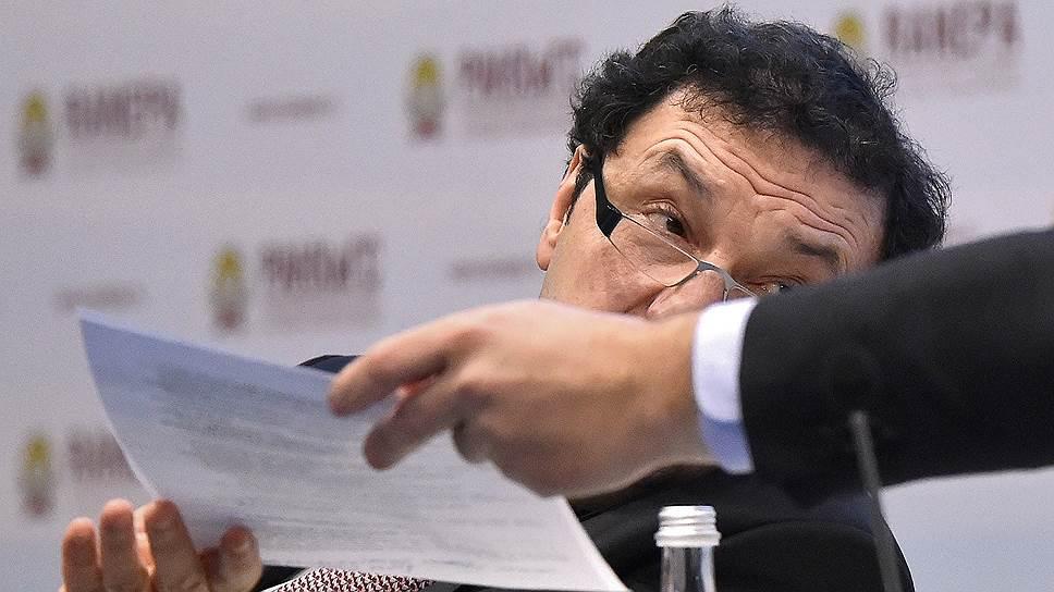 Рабочая группа в Госдуме изучит предложения президента по пенсиям