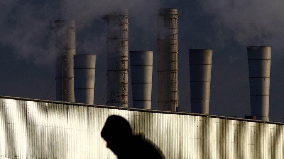 Как экологический нацпроект вырос до триллионов на запросах частных инвестиций