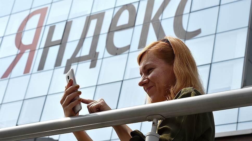 Как «Яндекс» обогнал Google в России