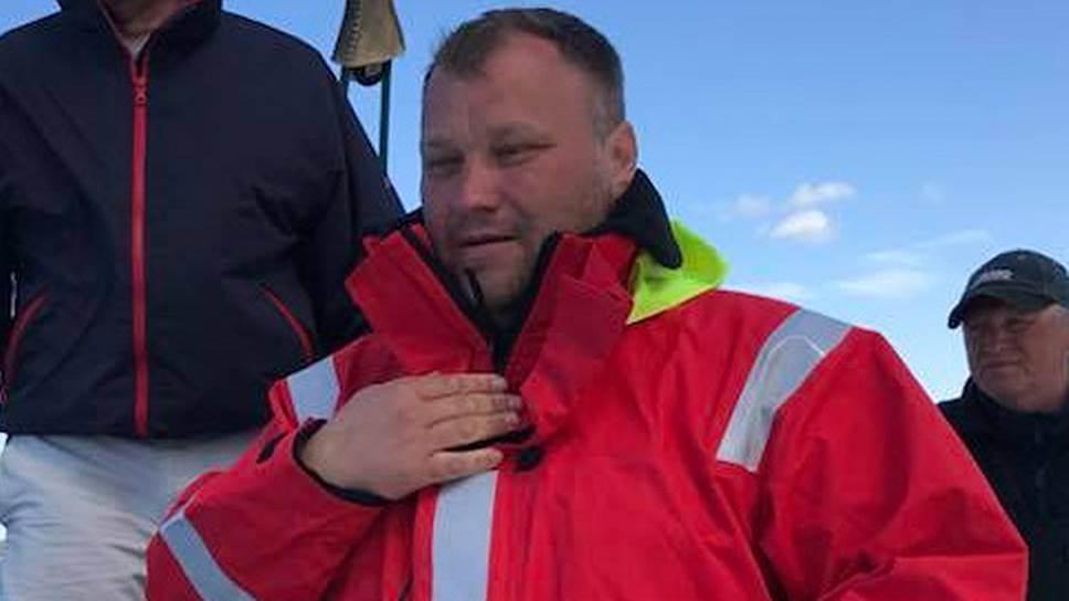 Российский бизнесмен и путешественник Дмитрий Жихарев привык к любым условиям, но был шокирован камерой депортационной тюрьмы в аэропорту Каира