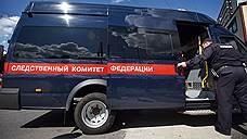 Майор ФСБ посягнул на «дочку» «Газпрома»