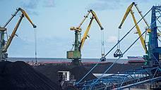 Китай открыл дорогу углю из России