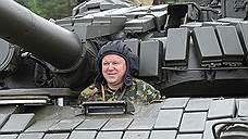 Уральские субъекты не готовы стать макрорегионом