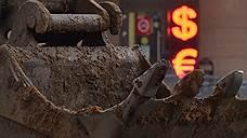 Рубль не в курсе