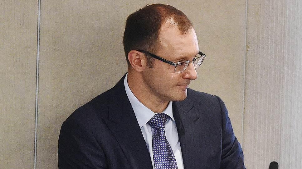 По словам зампреда ЦБ Владимира Чистюхина, обсуждение изменений в ОСАГО будет вынесено в Госдуму и Совет федерации, что пугает страховщиков