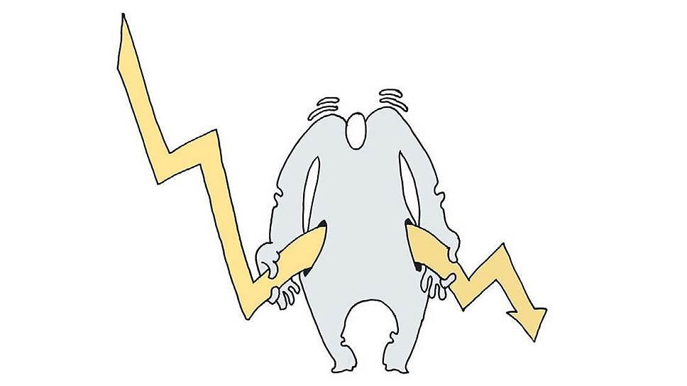 Как санкционное настроение инвесторов влияет на курс рубля