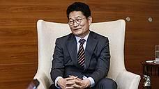 «Ким Чен Ын сейчас более предсказуем, чем Дональд Трамп»