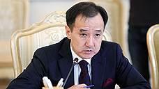 «Я не думаю, что России стоит бояться экологических проблем от Монголии»