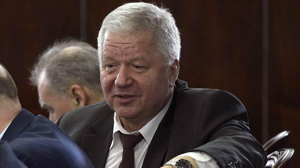 Почему в Госдуме раскритиковали часть президентских поправок к пенсионной реформе