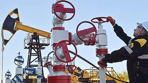 Аттракцион неслыханной сдержанности // За ограничение цен на бензин нефтяникам доплатят из бюджета