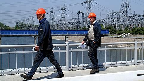 Потребители энергии доплатят за уголь // Белый дом даст субсидии Новочеркасской ГРЭС