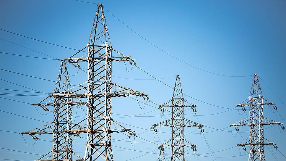 Как Дмитрий Медведев поддержал позицию Минэнерго и «Россетей» по реформе электросетевых тарифов