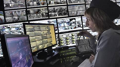 ФСИН хочет устранить слепые зоны // Ведомству России нужно 16,5 млрд руб. на обеспечение исправительных учреждений системами слежения