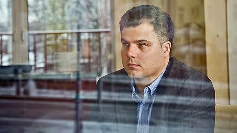 Деньги положили на «Чердак»  / Онлайн-сервис привлек инвестиции от Qlean и президента Papa John`s в России