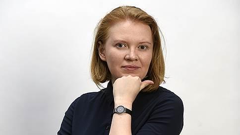 Великобритании все труднее протискиваться к выходу // Татьяна Едовина о том, как понимать переговоры в европейском сообществе