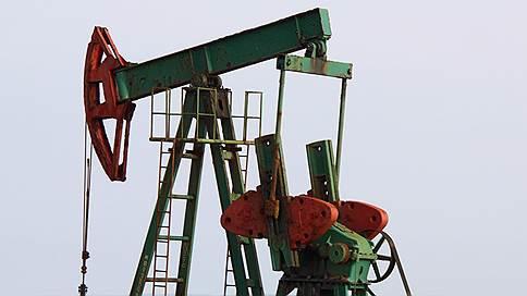 Нефтепродукты улучшили финрезультат обработки // Мониторинг делового климата