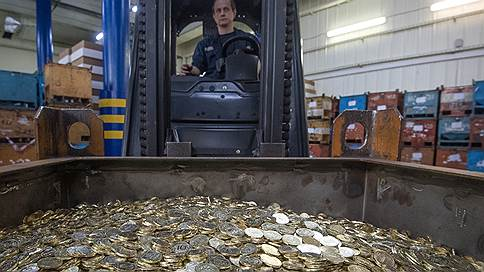 Абсолютный профицит // Госдуме предлагается утвердить первый трехлетний бюджет без секвестров и сокращений
