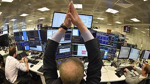 Импортозамещение на фондовом рынке // Российские инвесторы подняли индексы до новых максимумов