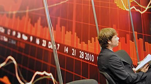 Инвестиции до полного выкупа // Российских эмитентов становится все меньше из-за buyback
