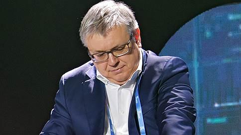 Лекции переносят в онлайн-аудиторию // Ярослав Кузьминов намерен обязать преподавателей читать курсы в цифровом формате