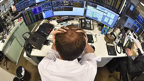Сентябрь стал нулевым месяцем // От размещений облигаций отказались и Минфин, и корпоративные эмитенты