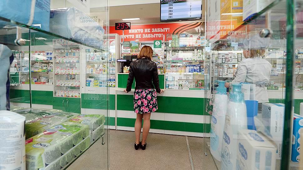 Почему ОНФ просит изменить критерии попадания лекарств в список важнейших препаратов
