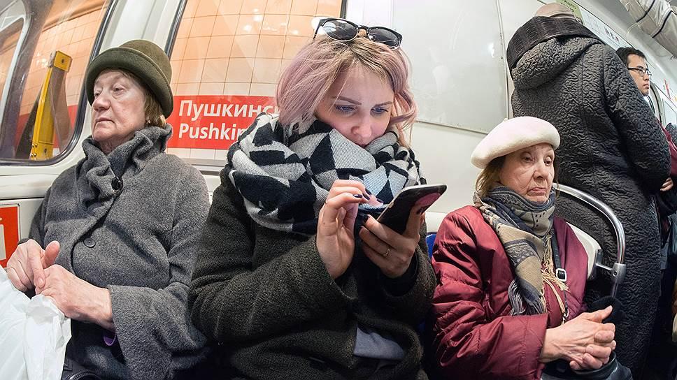 Как отреагировали представители интернет-индустрии на декриминализацию статьи о репостах