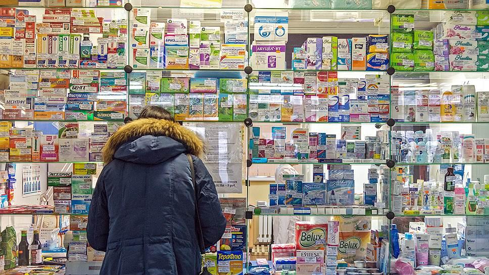 Государство, ранее воспринимавшее вложения в льготные лекарства как сокращение будущих медицинских трат, сократило закупки «бесплатных» препаратов из-за бюджетных ограничений