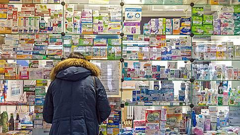Бюджету не хватает на таблетки // С начала 2018 года закупки льготных лекарств упали на 20%
