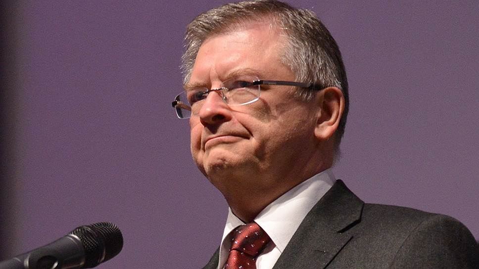Посол РФ в Варшаве — о трудностях польско-российского диалога