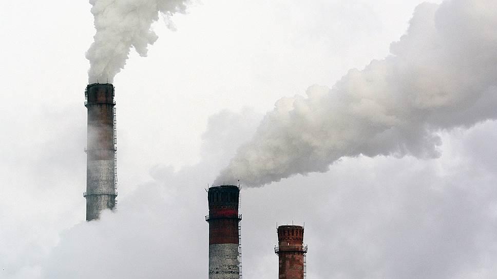 Почему в климатической политике РФ повысился градус неопределенности