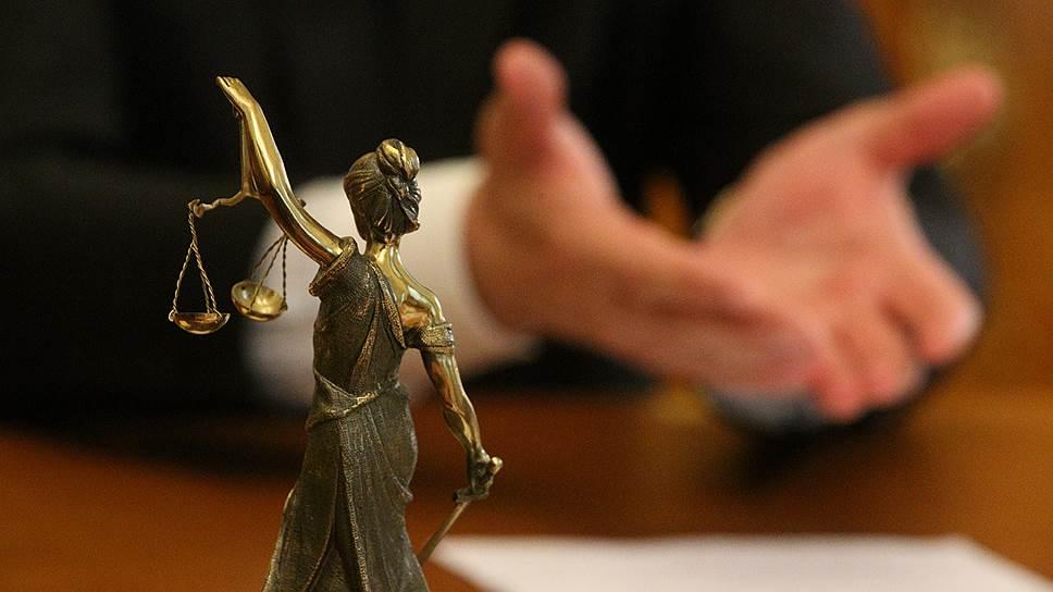 Как Владимир Подольский пошел под суд во второй раз