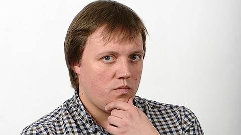 Выйти из онлайна  / Роман Рожков о закрытии громких интернет-проектов