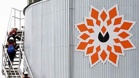 Хабаровскому НПЗ переработали льготы // Завод может получить лишь минимальные компенсации налогового маневра