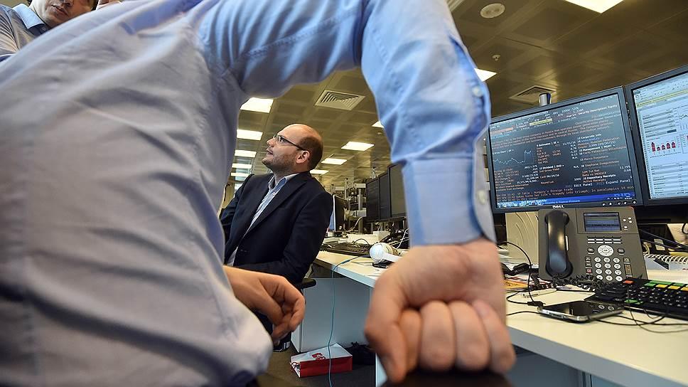Как иностранные инвесторы выводят средства с российского рынка