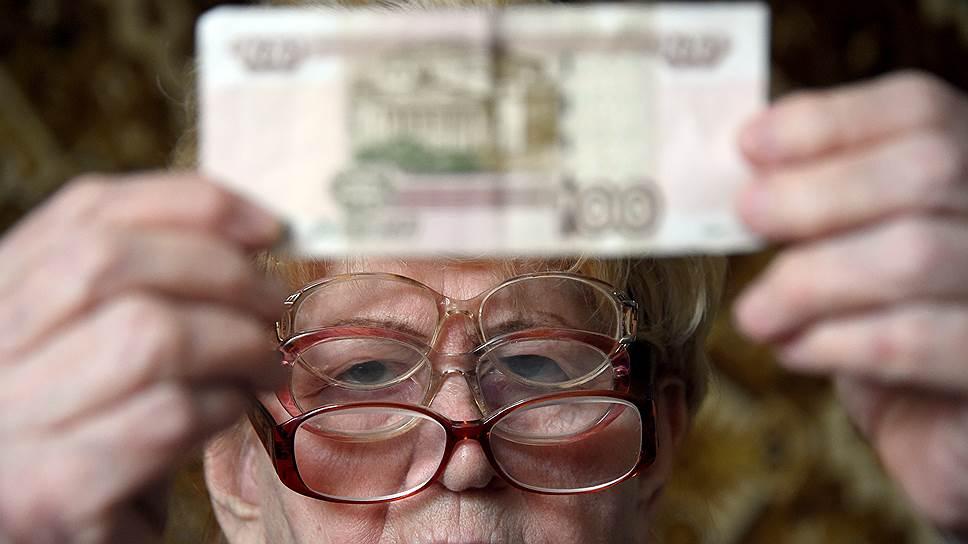 Как мошенники обещали быстро и недорого вернуть деньги клиентам «Кэшбери»
