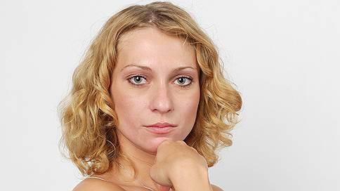 Сбербанк играет ставками // Ксения Дементьева о доходности вкладов и стоимости кредитов