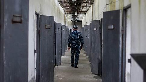 Дураков и в Ярославлях немало  / В области идет проверка очередного заявления от заключенного о пытках
