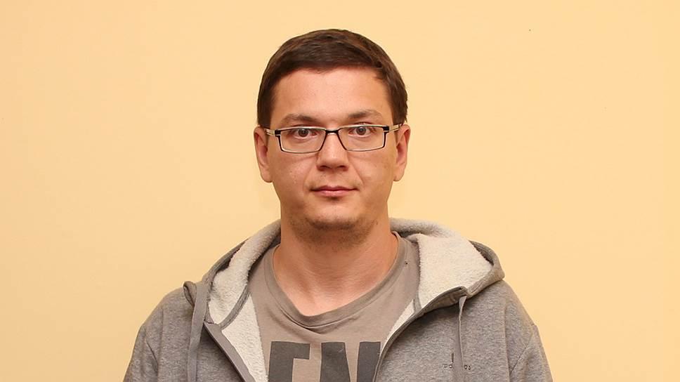 Руководитель международной правозащитной группы «Агора» Павел Чиков о контроле над гражданами
