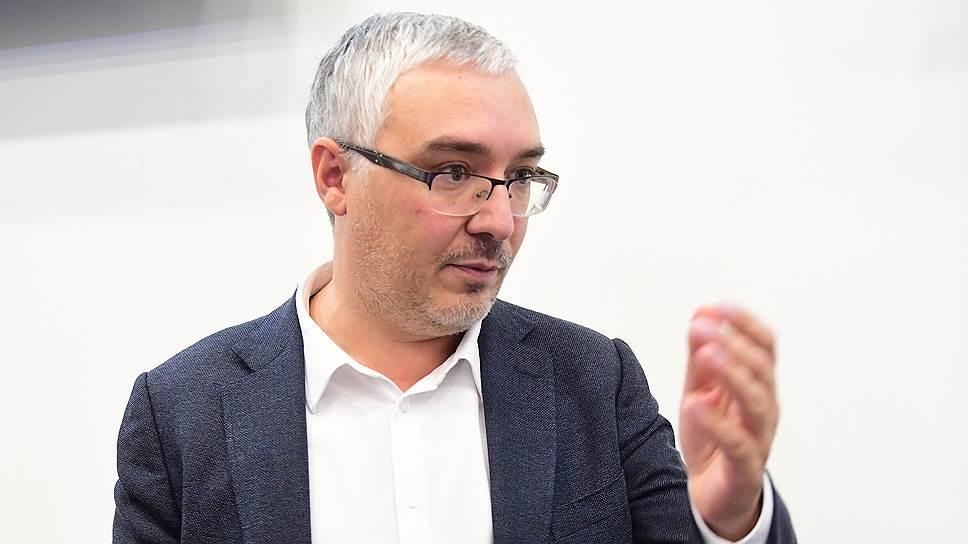 Спецпредставитель президента РФ Дмитрий Песков о целях «Цифровой экономики»