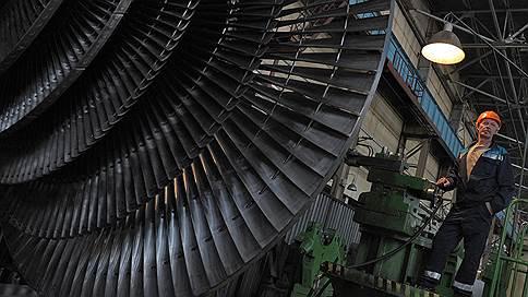«Силовые машины» буксуют во Вьетнаме // Компании грозят штрафы за срыв контракта