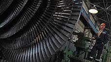 «Силовые машины» буксуют во Вьетнаме