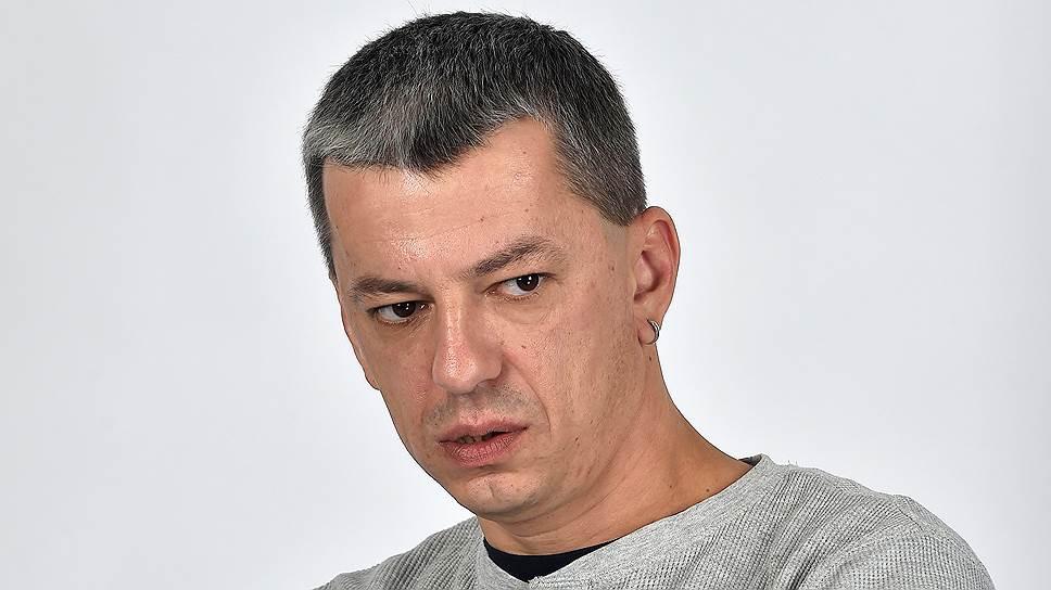 Олег Сапожков — о парадоксах российского экспортного нацпроекта