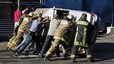 Автоюристы продолжают засуживать страховщиков ОСАГО