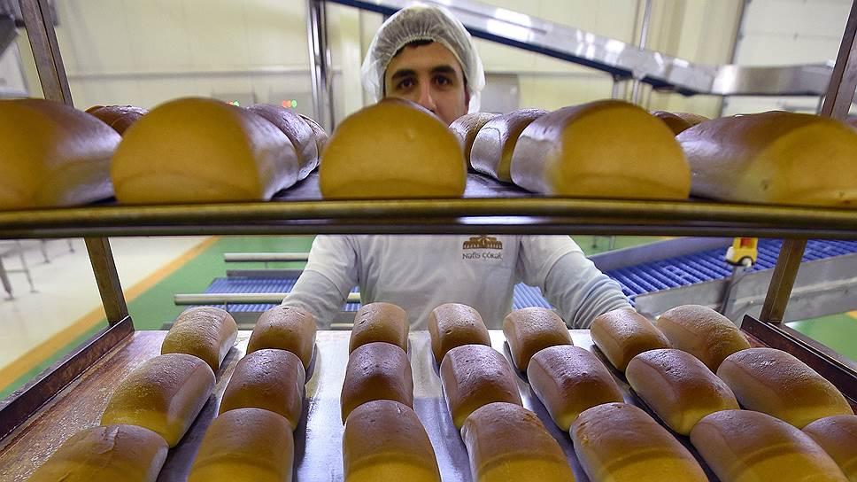 Производители хлеба готовы разложить причины роста цен по полочкам, но ритейлеры пока сопротивляются
