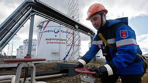 дивиденды транснефти вписались инфляцию монополия предлагает рост тарифов